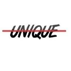 Unique Product Codes