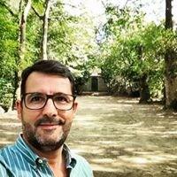 Bruno Furtado de Sousa