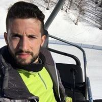 Marco Zagni