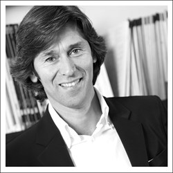 Sergio Roccheggiani