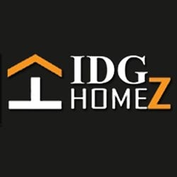 IDG HOMEZ- Interior Designers