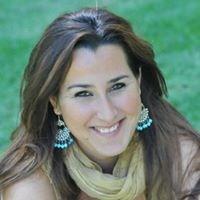 Laura Scozzari