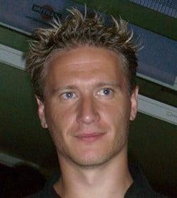 Luca Comelli