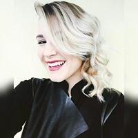 Benedetta Zorzi