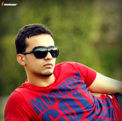 Laith Alshemary