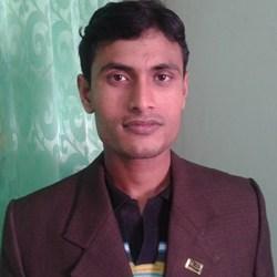 Tariqul Islam