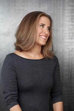 Maria Minton