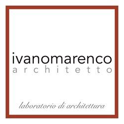Ivano Marenco