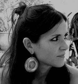 Giulia Lenziardi