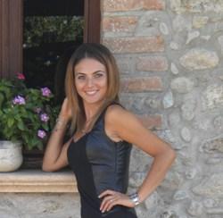 Giovanna Terranova