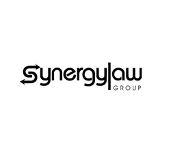 Synergy Attorneys