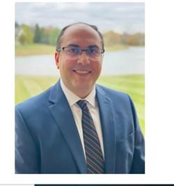 Dr. Amir Reza  Hajrasouliha