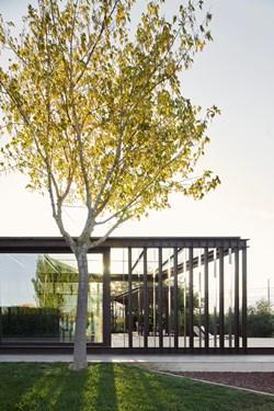 TANGRAM Arquitectura + Diseño ZARAGOZA