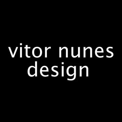 Vitor Nunes
