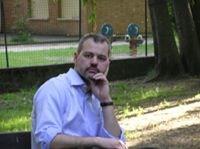 Giacomo Parisi