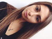 Sofia Rampanelli