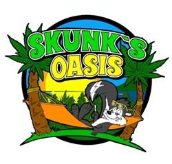 Skunks Oasis