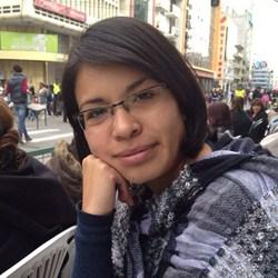 Gaby Moreta