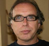 Herman Allaerts