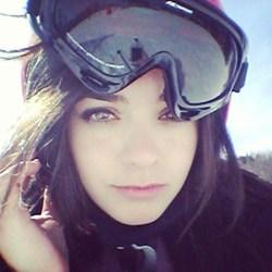 Martina Cutajar