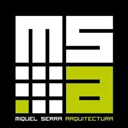 Miquel Serra Serra