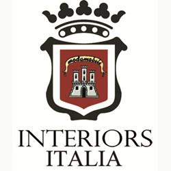 Interiors Italia 's Logo