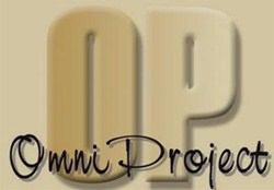 OmniProject