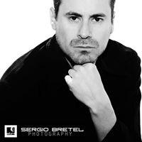 Sergio Bretel