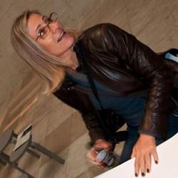 Paola Veronese