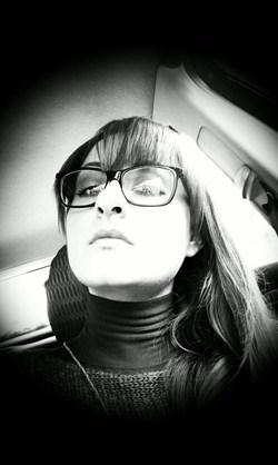 Sofia Nikolaou