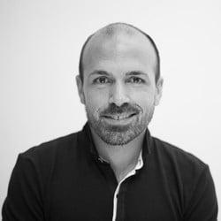 Sergio Esquiva