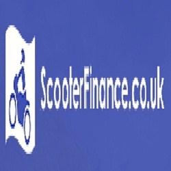 Scooter  Finance Ltd