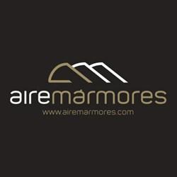 Airemarmores Portuguese Limestone