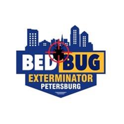 Bed Bug Exterminator Petersburg