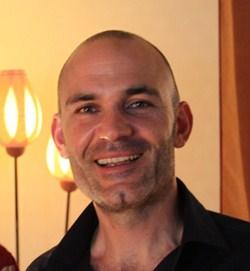Stefano Panetti