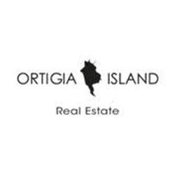 Ortigia Island Real Estate