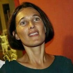 Elena Conti