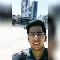 Fernando Andrade Ascarrunz
