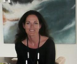Andrea Hartmann