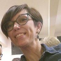 Lisa Cartabia