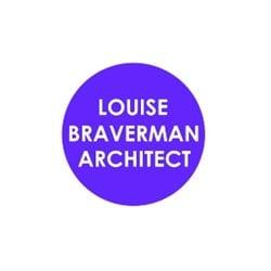 Louise Braverman Architect