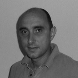 Fabio Pieroni