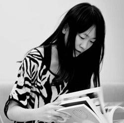 Ting-Liang Chen