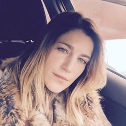 Sara Bosa
