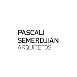Pascali Semerdjian Architects