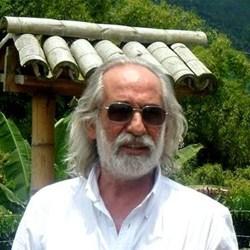 Guillermo de Almeida