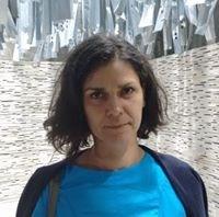 Tatjana Stratimirovic