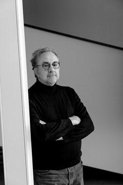 Alessandro Fantetti