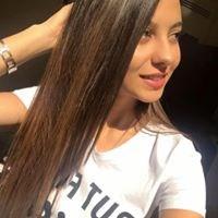 Shireen Al