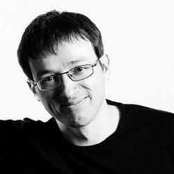 Alexey Goryainov